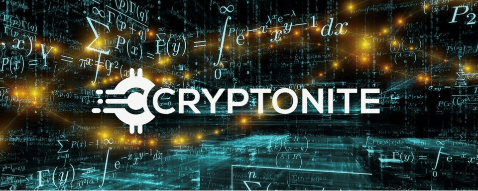 Patron Founder Atsushi Hisatsumi To Do A Presentation At CryptoNite World