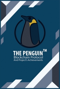 The Penguin™ Blockchain Protocol and The Project's Achievements Report