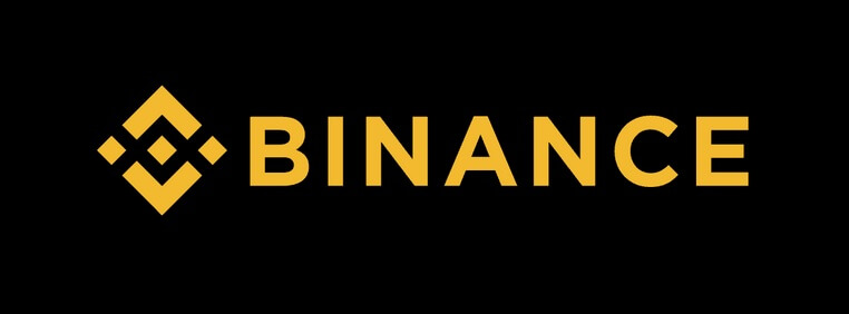 Cryptocurrency Exchange Binance Adds Combined Stablecoin Market (USDⓈ)