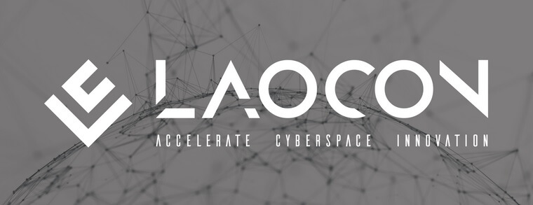 Laocon To Bring A Web 3.0 Platform To Provide Enhanced Cyber Security